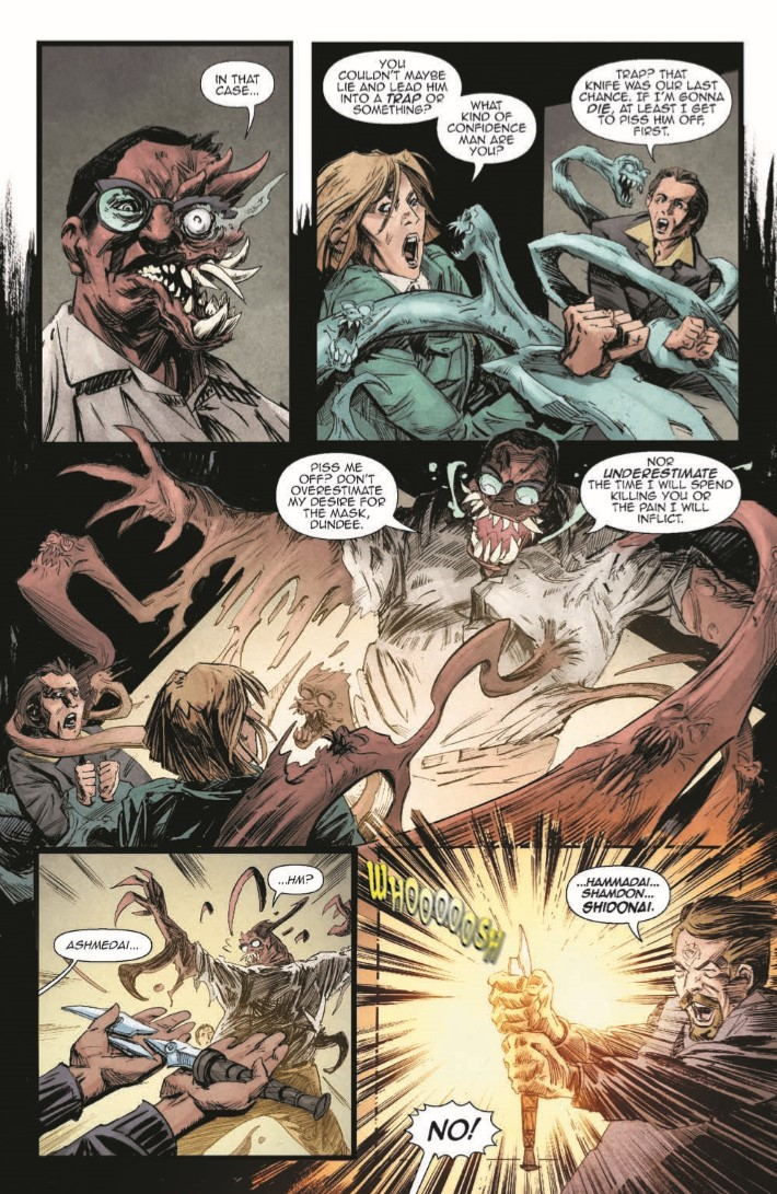 Night_Moves_04-pr-6 ComicList Previews: NIGHT MOVES #4