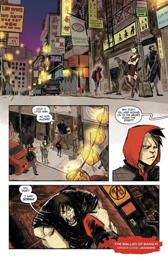 Pages-from-BALLADSANG-1-RETAILER-PREVIEW_FOC-Cutoff-2 ComicList Previews: THE BALLAD OF SANG #1