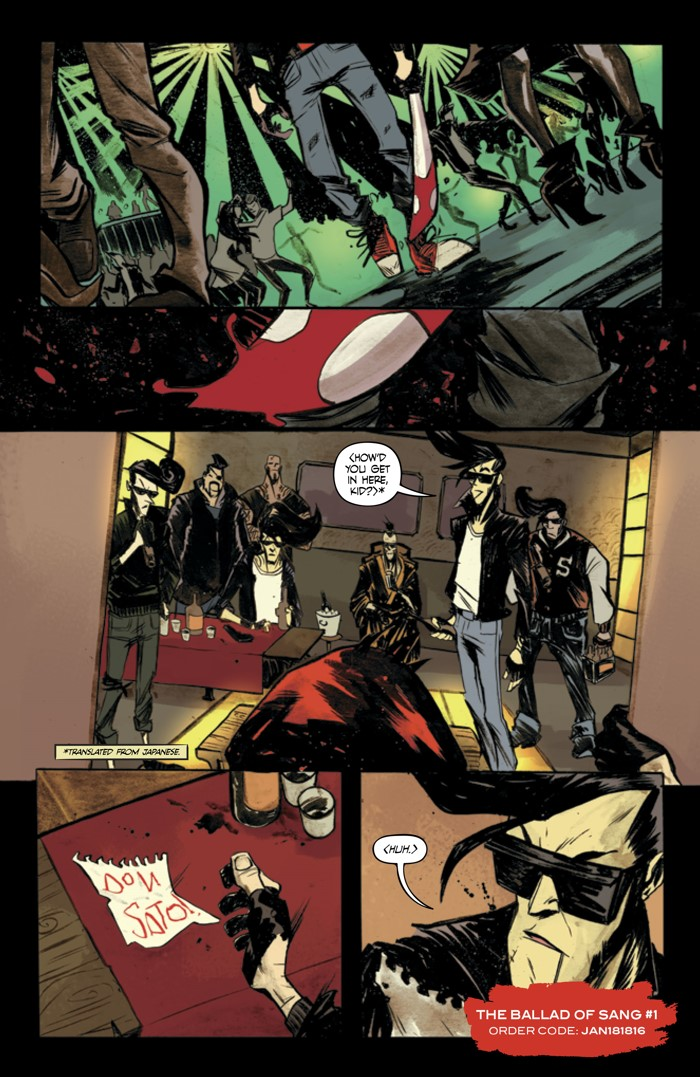 Pages-from-BALLADSANG-1-RETAILER-PREVIEW_FOC-Cutoff-3 ComicList Previews: THE BALLAD OF SANG #1