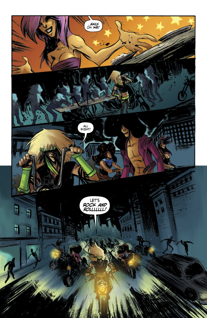 Pages-from-BALLADSANG-2-MARKETING-6 ComicList Previews: THE BALLAD OF SANG #2