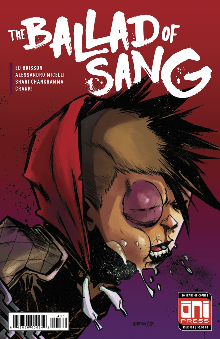 Pages-from-BALLADSANG-4-MARKETING-1 ComicList Previews: THE BALLAD OF SANG #4