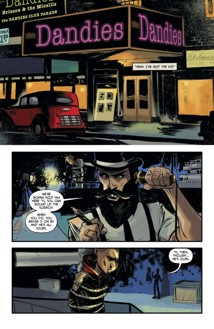 Pages-from-BALLADSANG-4-MARKETING-3 ComicList Previews: THE BALLAD OF SANG #4