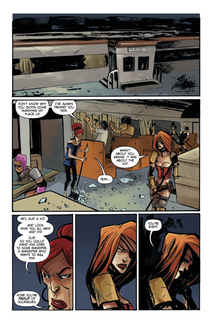 Pages-from-BALLADSANG-4-MARKETING-6 ComicList Previews: THE BALLAD OF SANG #4