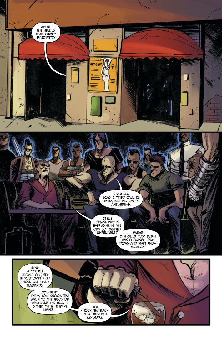 Pages-from-BALLADSANG-5-MARKETING-3 ComicList Previews: THE BALLAD OF SANG #5