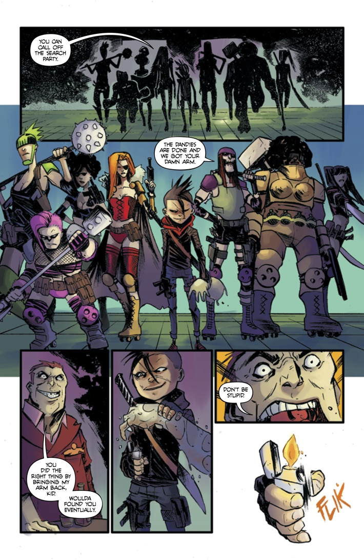 Pages-from-BALLADSANG-5-MARKETING-4 ComicList Previews: THE BALLAD OF SANG #5