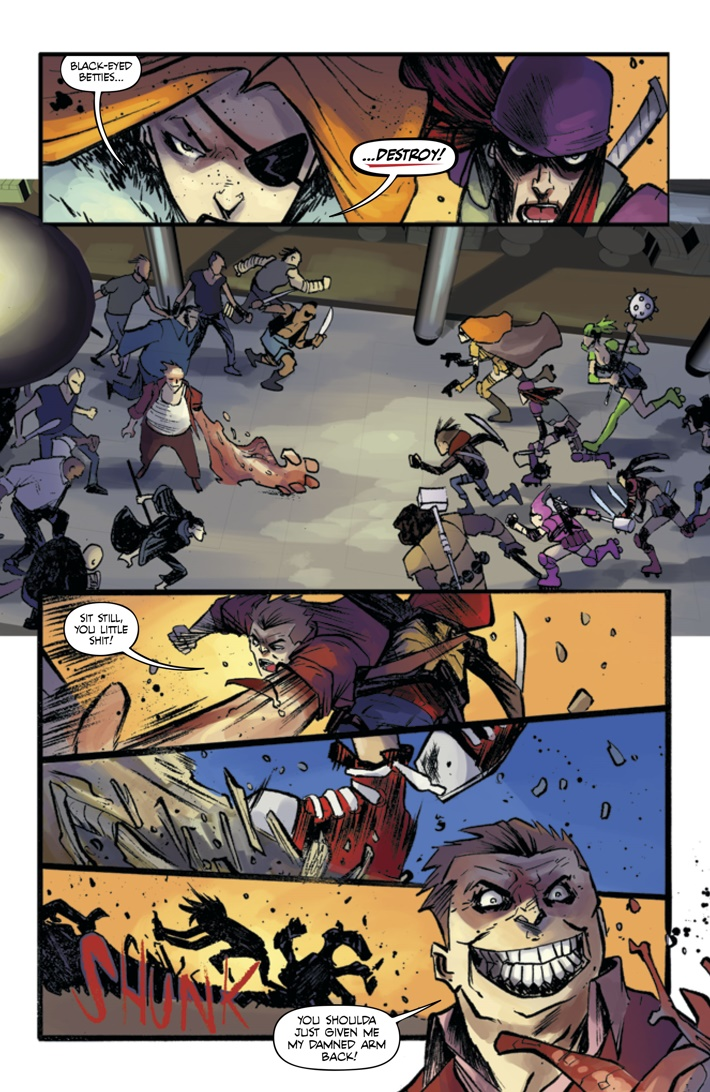 Pages-from-BALLADSANG-5-MARKETING-7 ComicList Previews: THE BALLAD OF SANG #5