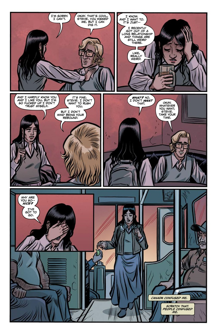 Pages-from-HEARTTHROBV2-MARKETING-11 ComicList Previews: HEARTTHROB VOLUME 2 WALK A THIN LINE TP