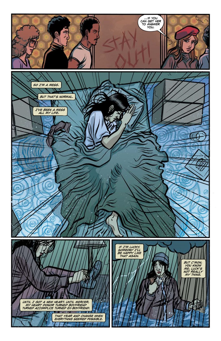 Pages-from-HEARTTHROBV2-MARKETING-8 ComicList Previews: HEARTTHROB VOLUME 2 WALK A THIN LINE TP
