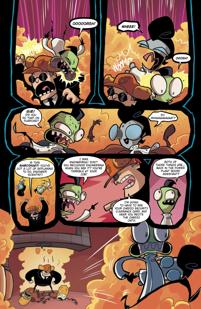 Pages-from-INVADERZIM-V5-TPB-MARKETING-13 ComicList Previews: INVADER ZIM VOLUME 5 TP
