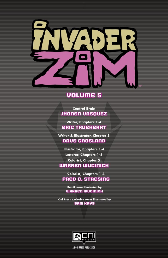 Pages-from-INVADERZIM-V5-TPB-MARKETING-2 ComicList Previews: INVADER ZIM VOLUME 5 TP