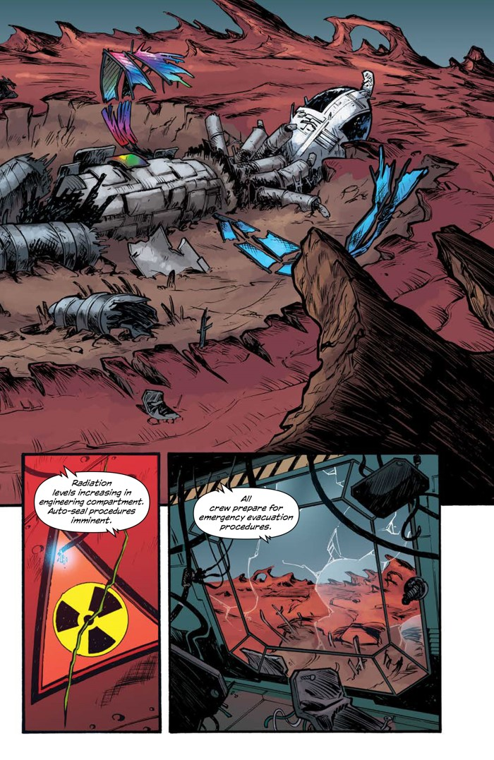 Pages-from-LETTER44-V6-TPB-MARKETING-10 ComicList Previews: LETTER 44 VOLUME 6 THE END TP