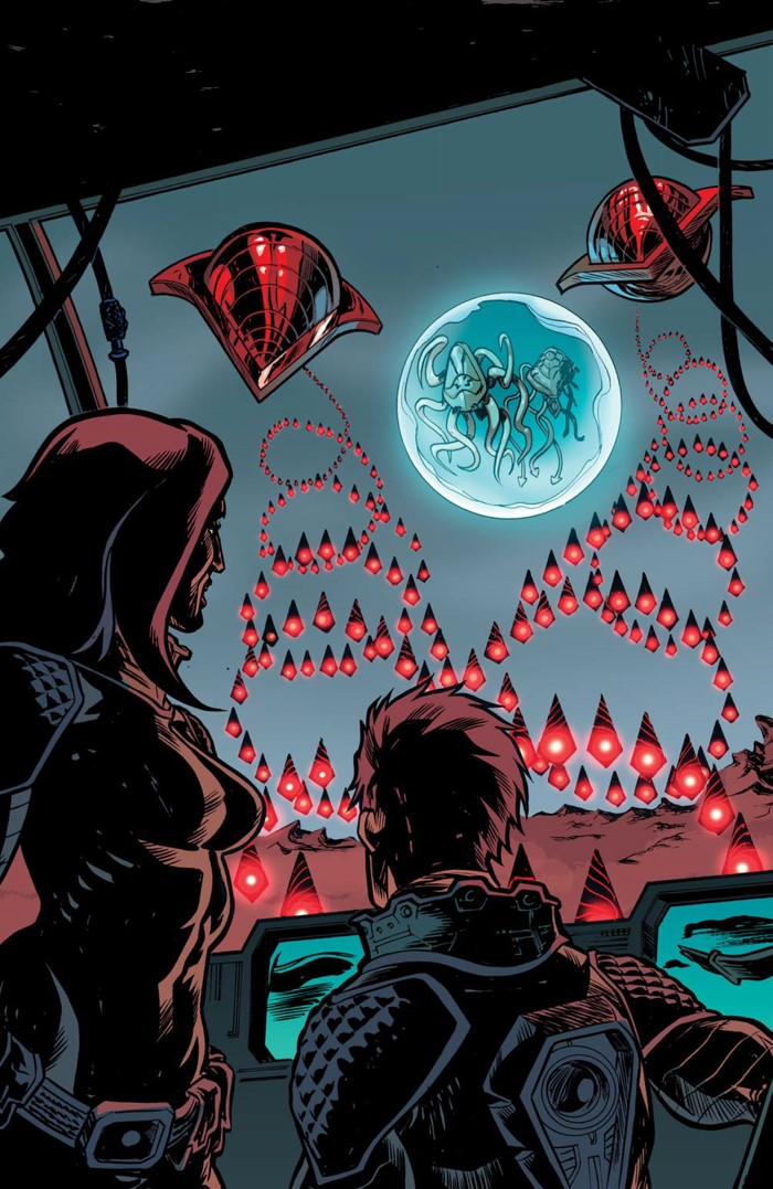 Pages-from-LETTER44-V6-TPB-MARKETING-13 ComicList Previews: LETTER 44 VOLUME 6 THE END TP
