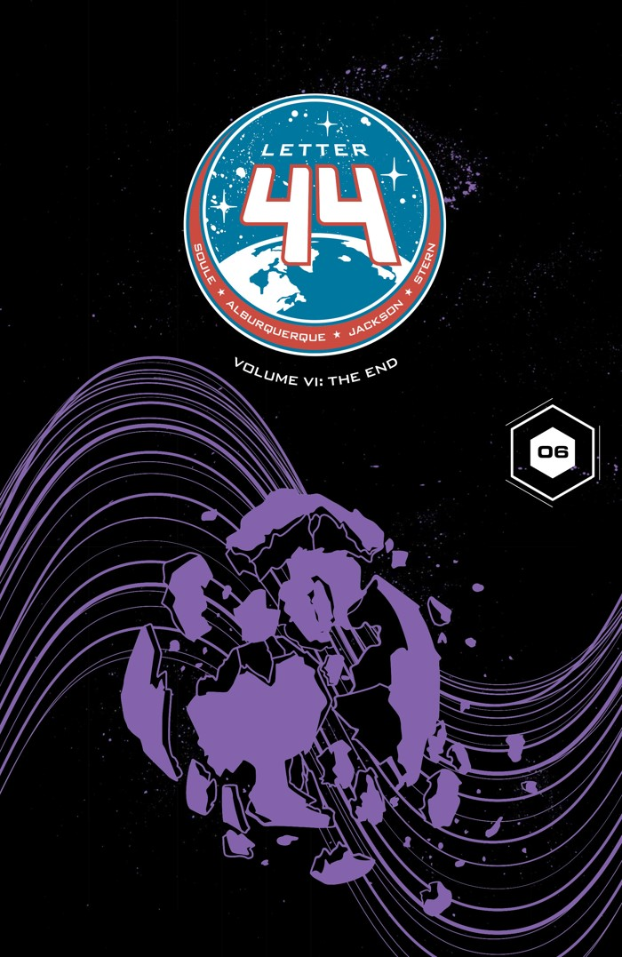 Pages-from-LETTER44-V6-TPB-MARKETING-4 ComicList Previews: LETTER 44 VOLUME 6 THE END TP