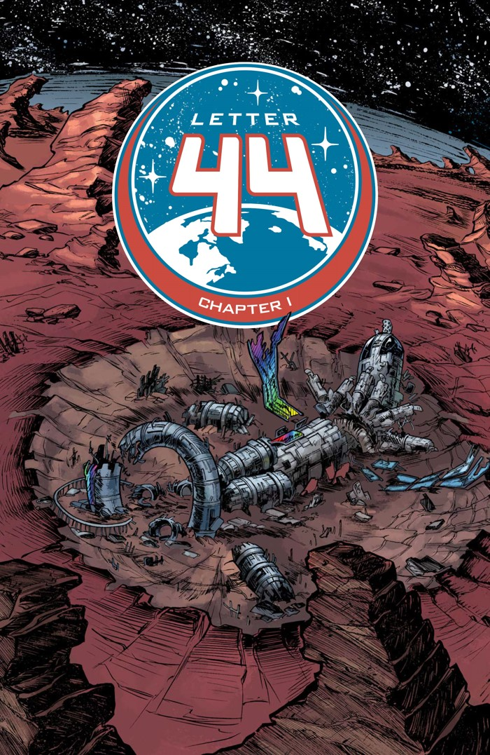 Pages-from-LETTER44-V6-TPB-MARKETING-6 ComicList Previews: LETTER 44 VOLUME 6 THE END TP