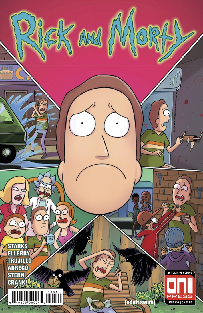 Pages-from-RICKMORTY-36-MARKETING-1 ComicList Previews: RICK AND MORTY #36