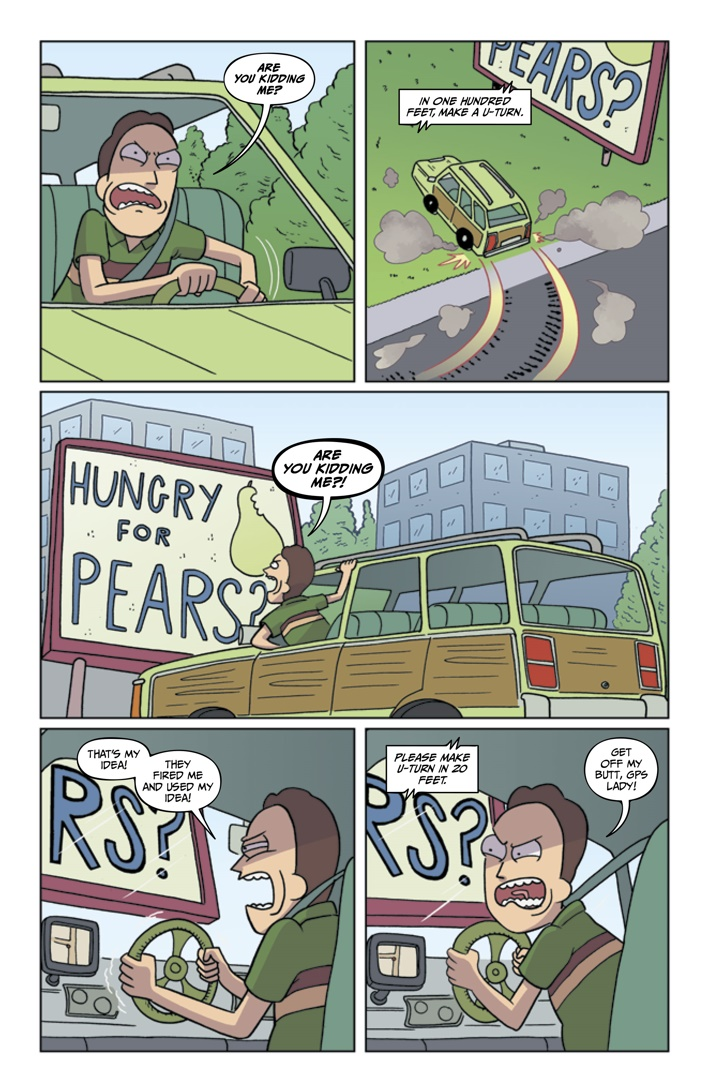 Pages-from-RICKMORTY-36-MARKETING-7 ComicList Previews: RICK AND MORTY #36