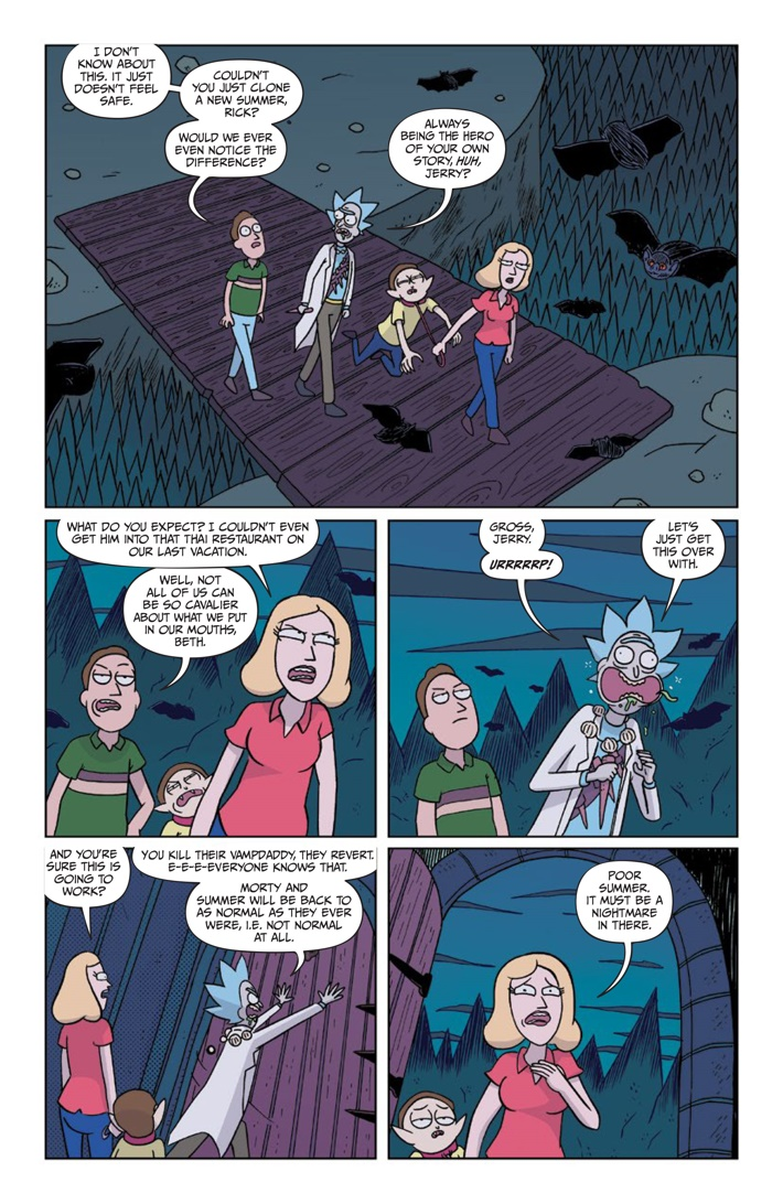Pages-from-RICKMORTY-38-MARKETING-3 ComicList Previews: RICK AND MORTY #38