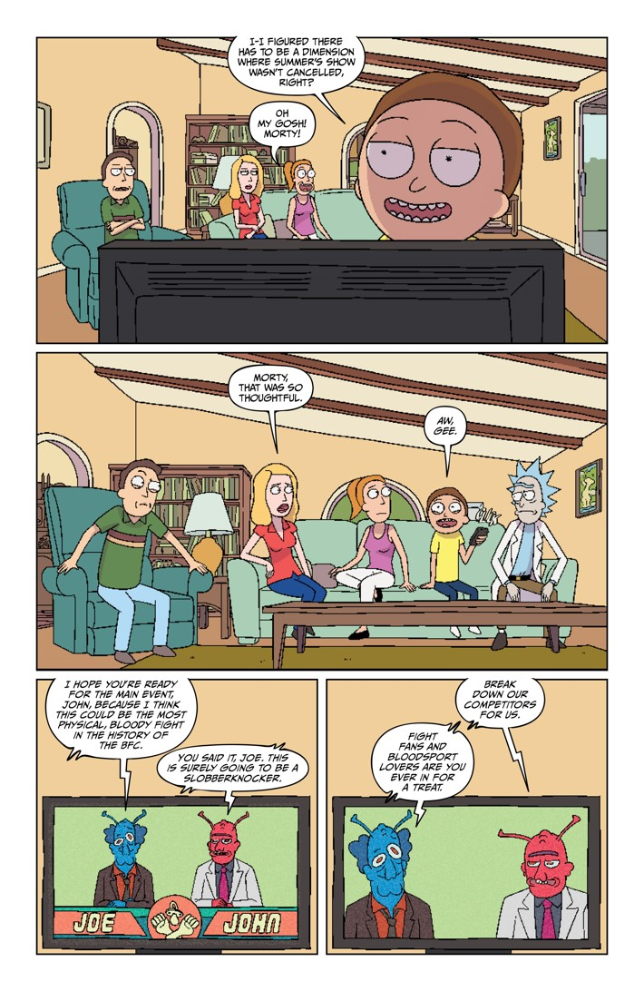 Pages-from-RICKMORTY-47-REFERENCE-8 ComicList Previews: RICK AND MORTY #47