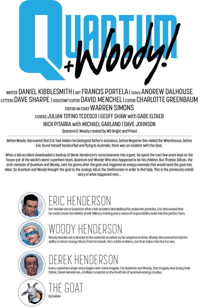 QW2017_003_001 ComicList Previews: QUANTUM AND WOODY #3