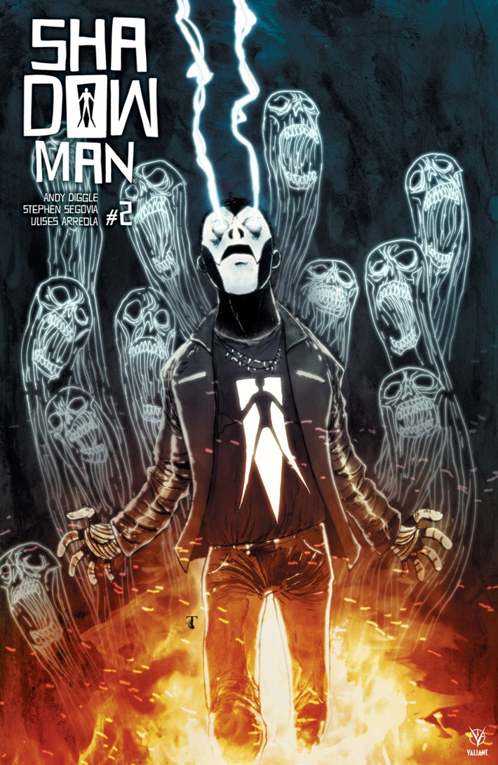 SM2018_002_VARIANT-ICON_TEMPLESMITH ComicList Previews: SHADOWMAN (2018) #2