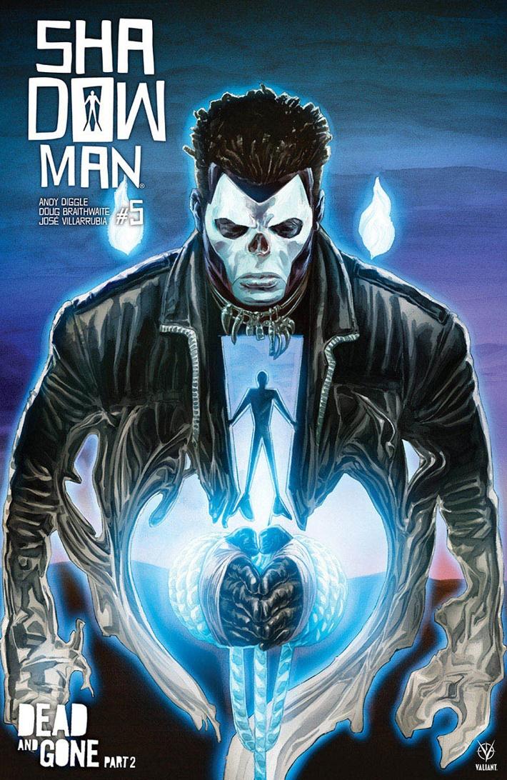 SM2018_005_VARIANT-ICON_BRAITHWAITE ComicList Previews: SHADOWMAN (2018) #5