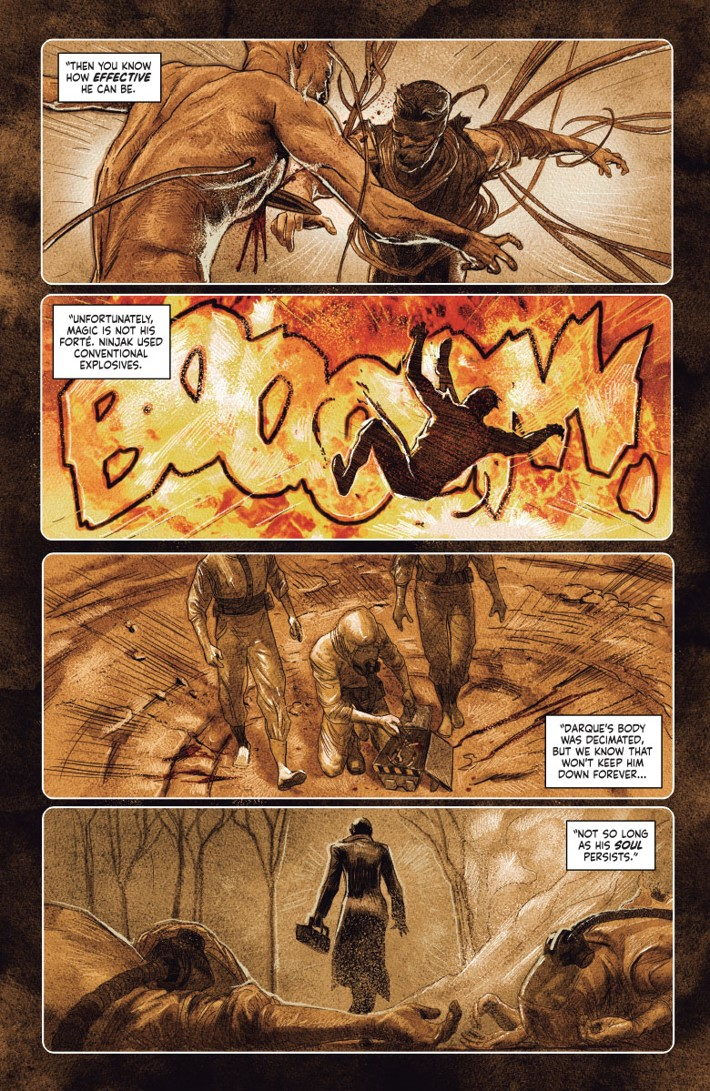 SM2018_008_005 ComicList Previews: SHADOWMAN (2018) #8