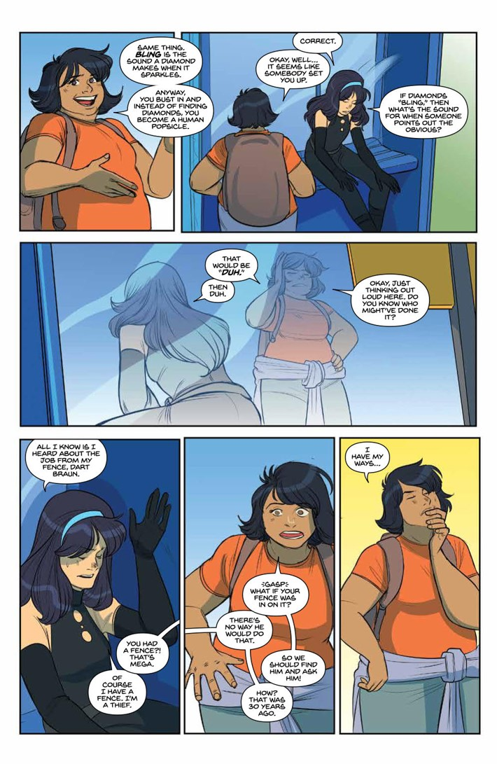 SmoothCriminals_003_PRESS_4 ComicList Previews: SMOOTH CRIMINALS #3