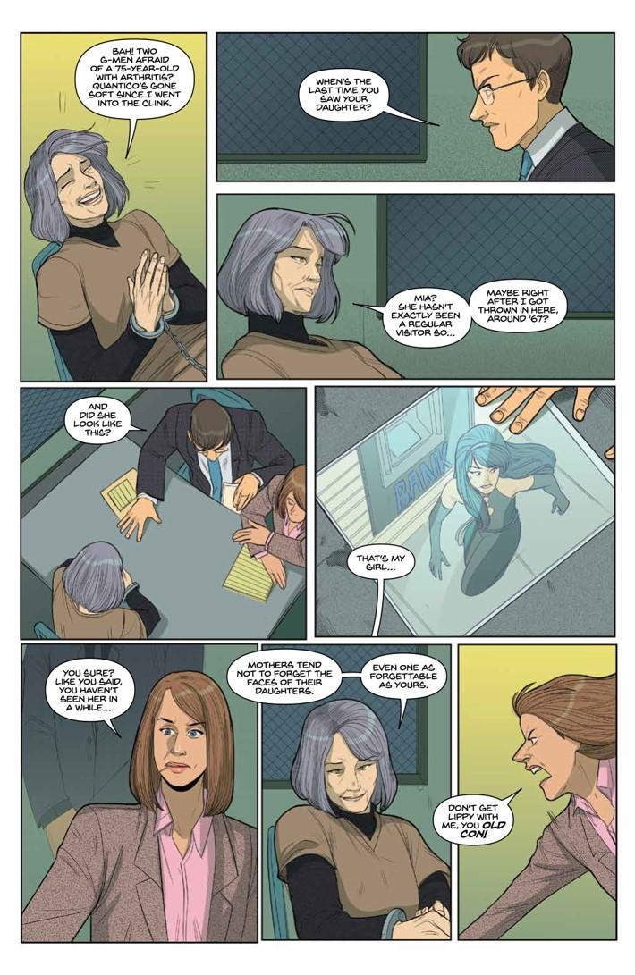 SmoothCriminals_004_PRESS_4 ComicList Previews: SMOOTH CRIMINALS #4