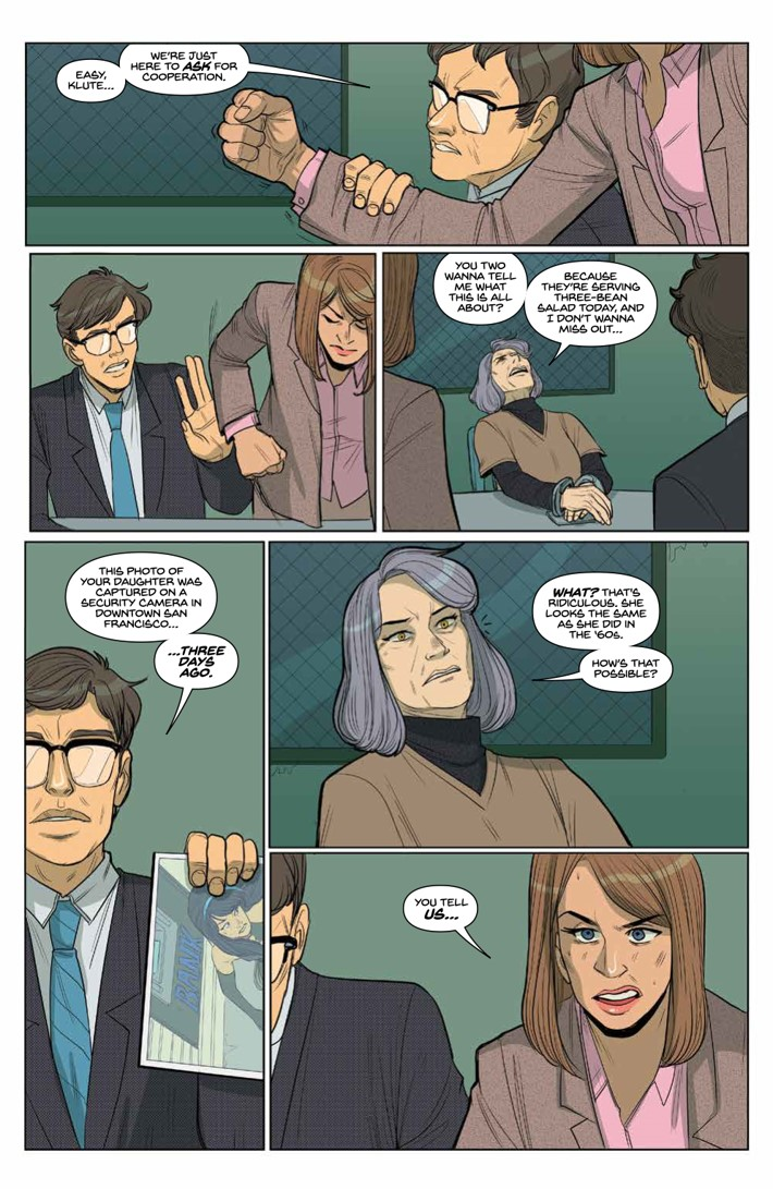 SmoothCriminals_004_PRESS_5 ComicList Previews: SMOOTH CRIMINALS #4