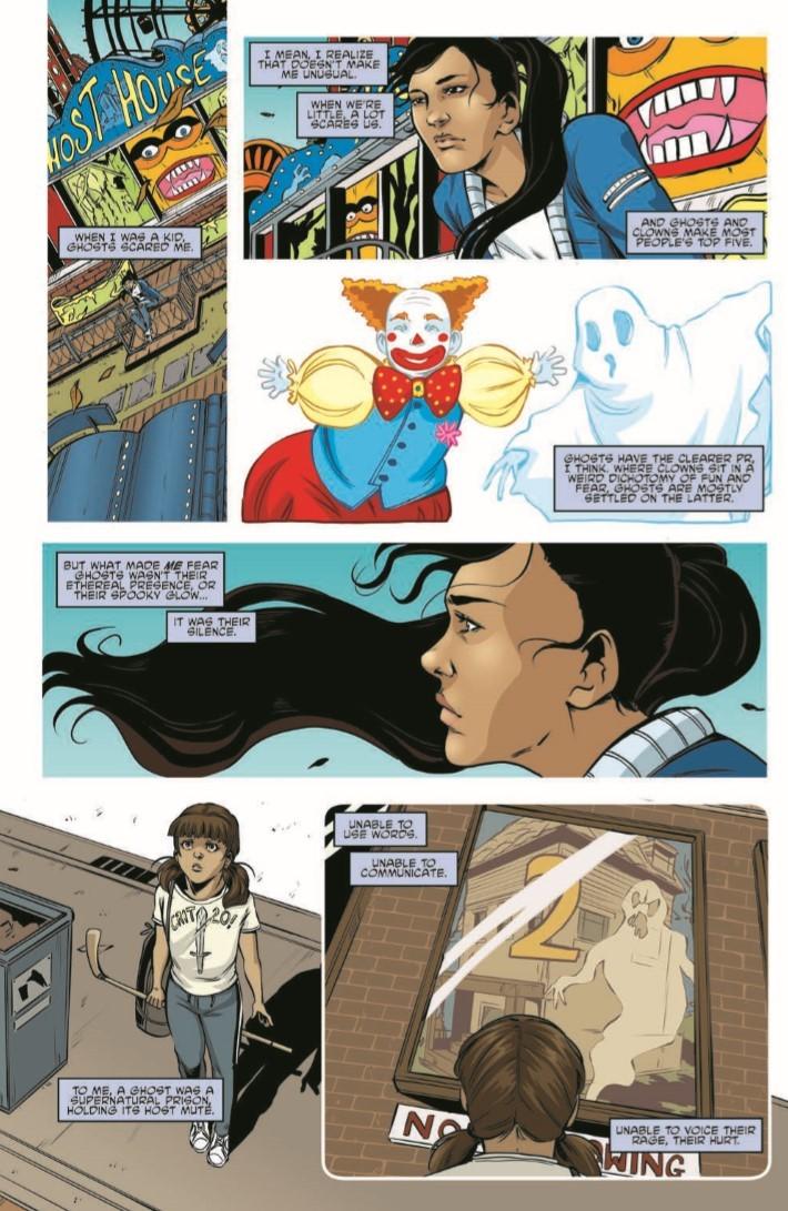 Synergy_Hasbro_Creators_Showcase-pr-8 ComicList Previews: SYNERGY A HASBRO CREATORS SHOWCASE #1