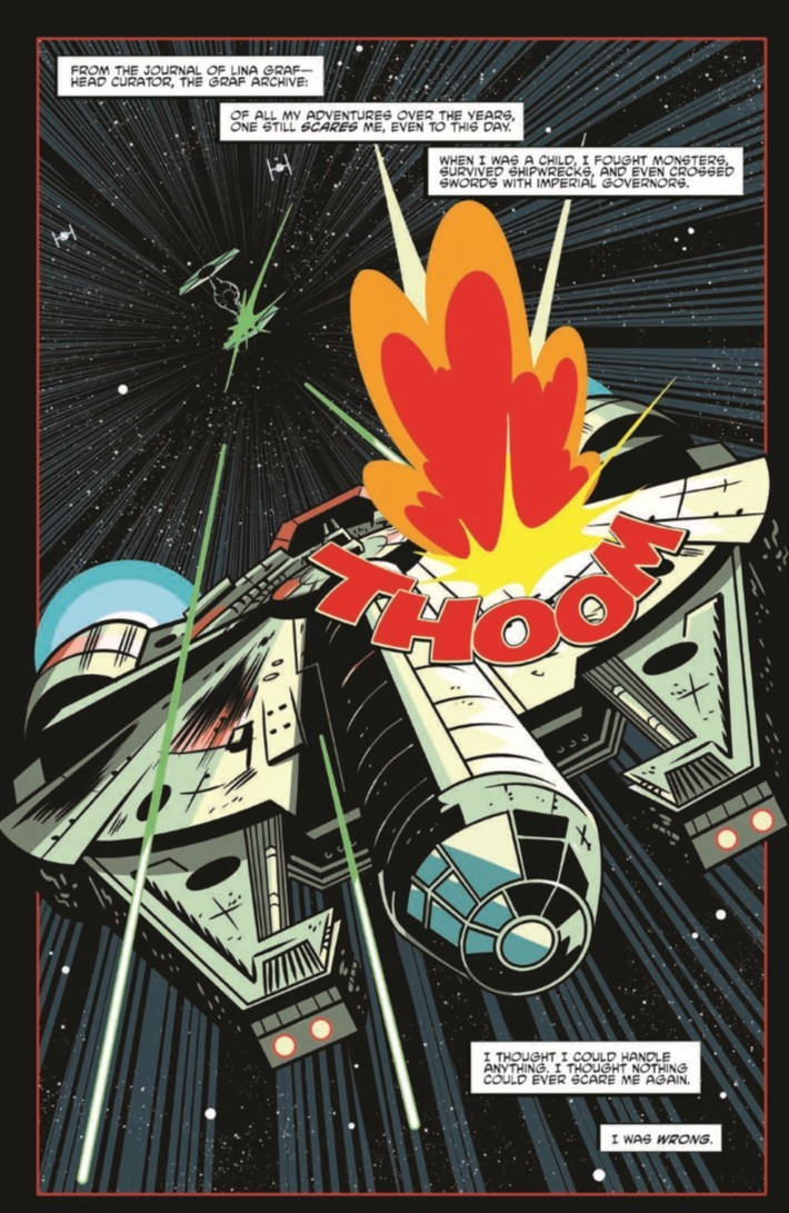Tales_Vaders_Castle_BoxSet-pr-3 ComicList Previews: STAR WARS ADVENTURES TALES FROM VADER'S CASTLE BOX SET