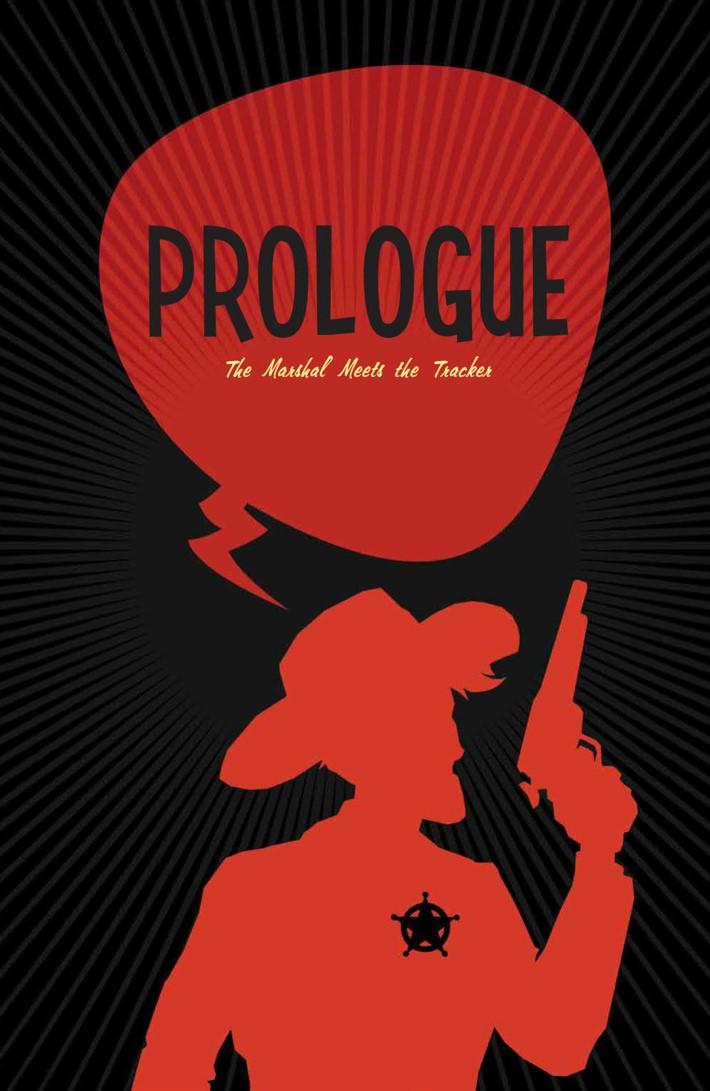 ThrillingAdventureHour_v2_SC_PRESS_8 ComicList Previews: THE THRILLING ADVENTURE HOUR MARTIAN MANHUNT TP