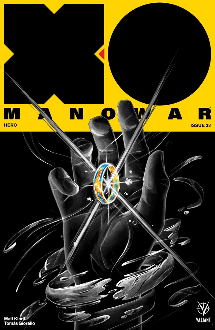 XO2017_023_COVER-C_MANOMIVIBUL-1 ComicList Previews: X-O MANOWAR #23
