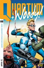 QW2017_005_PRE-ORDER_GORHAM ComicList: Valiant Entertainment New Releases for 04/18/2018