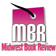 MidwestBookReview Midwest Book Review October 2008