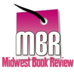 MidwestBookReview Midwest Book Review August 2009