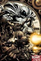MK9Cov Mico Suayan on, Punisher in MK#9