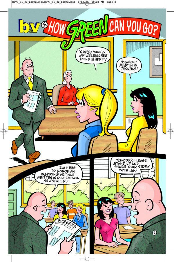 bvs81_1 Archie 02/13/2008 First Look