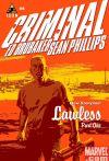 crim6 Criminal Steals Two Eisner Nominations