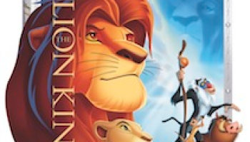 REVIEW The Lion King The Circle of Life Edition