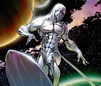 silversurfer-1