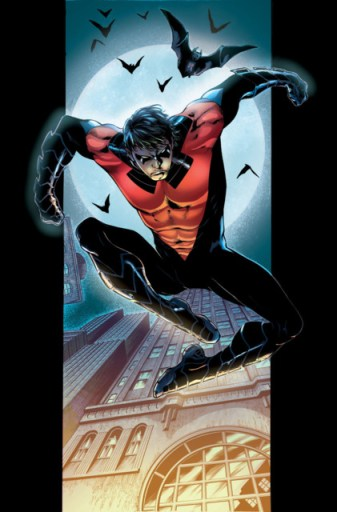 2483279-nightwing_by_adrianocastro_d57v8xm