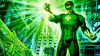 Hal Jordan/Green Lantern