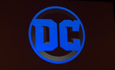 Eccc 2018 What S Next For Dc Comics Comicon