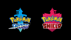 New Pokemon: Sword And Shield Footage Gives A Tour Of The