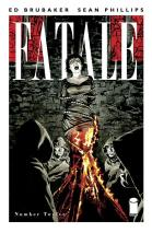 Fatale 12