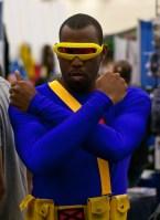 Classic Cyclops