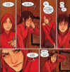 Sunstone Vol 2 - Old Habits Die Hard