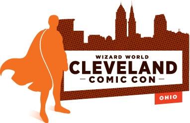 Cc Cleveland