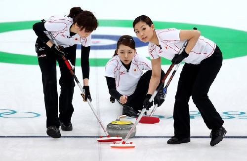 Curling+Day+8+Gxlnttkcz7Il